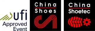 Release Dongguan China Shoes