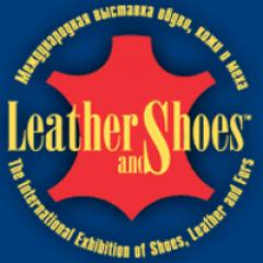 Kiev. LEATHER AND SHOES 2010-2