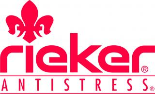Trademark - Rieker Antistress